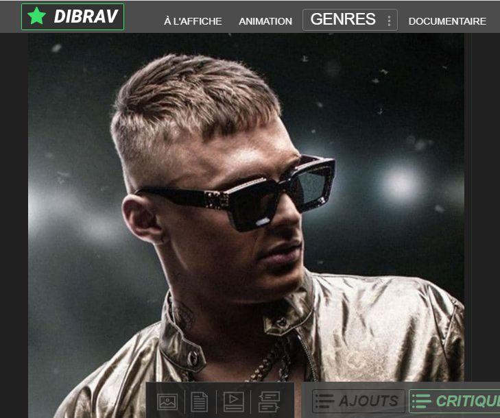 dibrav drodop.com