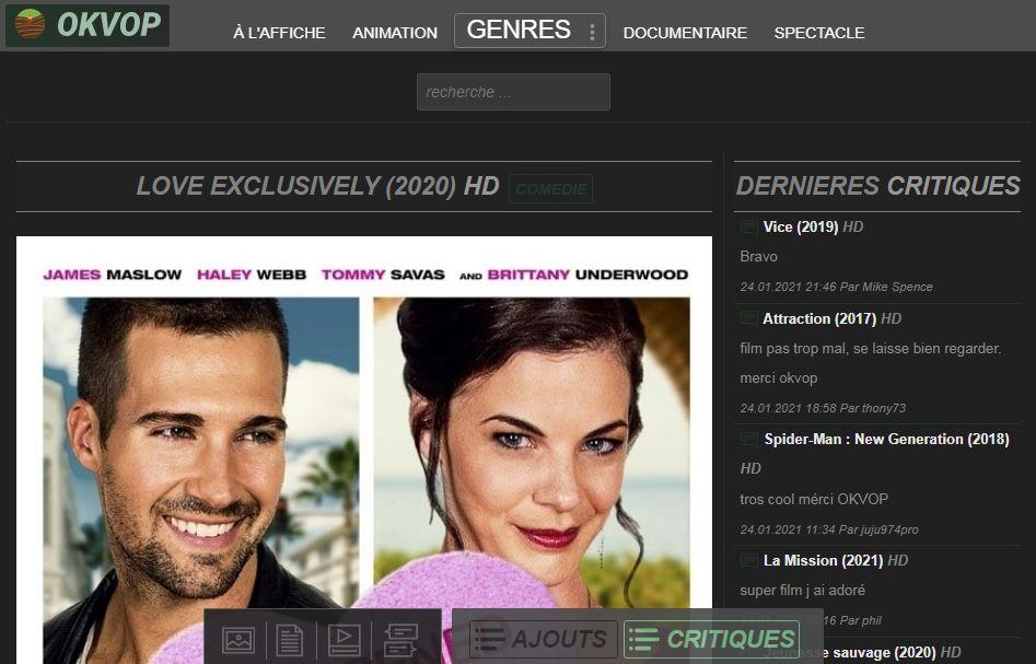 Okvop xitof.com / filriv.com