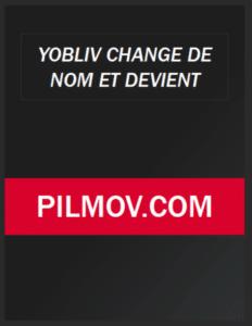 Yobliv Films Streaming 2020