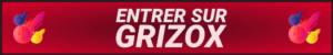 Grizox est enfin arrive en 2021 entrance