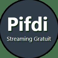 Pifdi Logo
