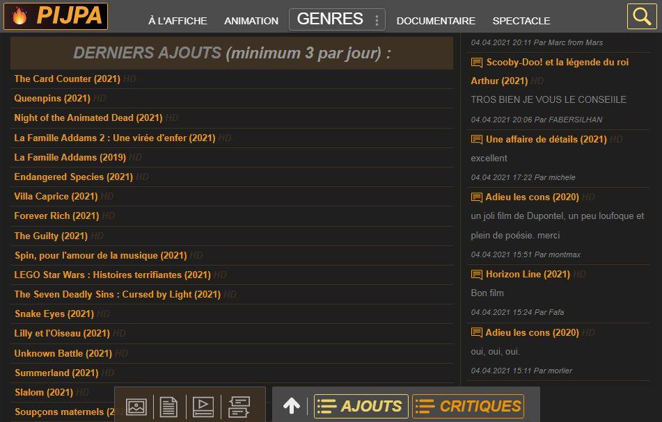 Pijpa coiffeurapplication.com / tamdor.com / lozicon.com / twizen.com / hkg500.com