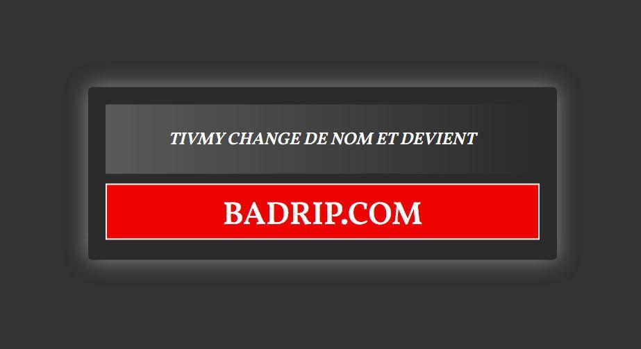 Tivmy Badrip / badrip.com / dradab.com / apnob.com / madzim.com