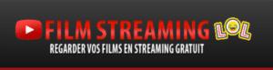 Filmstreaminglol films gratuits - entrance